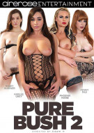 Pure Bush 2 Porn Movie