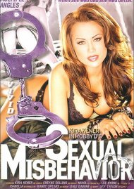 Sexual Misbehavior Porn Video