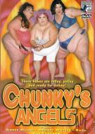 Chunkys Angels Porn Movie