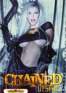 Chained Desire Porn Movie