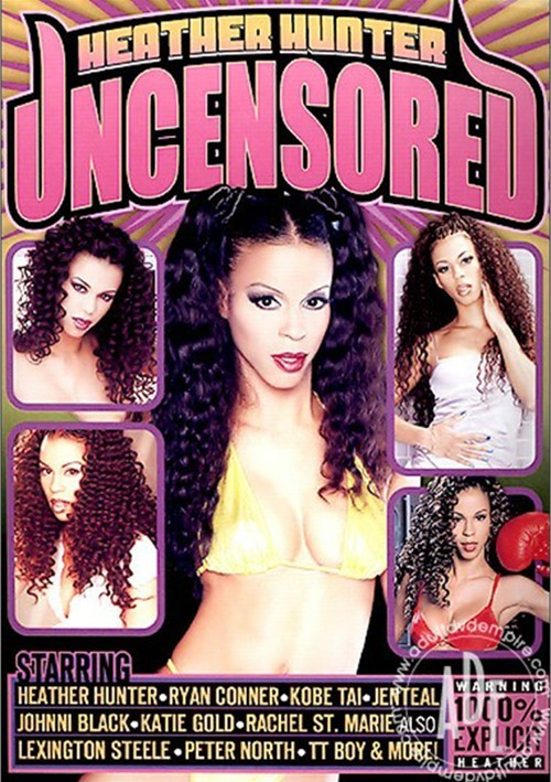 Heather Hunter Porn Movies 14