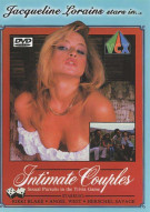 Intimate Couples Porn Video