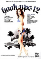 Hook-Ups 12 Porn Movie