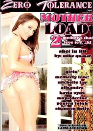 Mother Load 2 Porn Movie