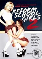 Reform School Girls 2 Porn Video