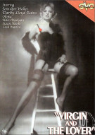 Virgin and The Lover Porn Movie