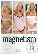 Magnetism Vol. 15 Porn Movie