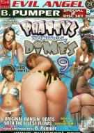 Phattys Rhymes & Dimes 9 Porn Movie