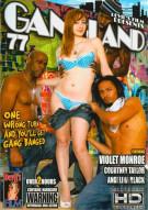 Gangland 77 Porn Movie