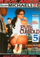 Evil Cuckold 5 Porn Movie