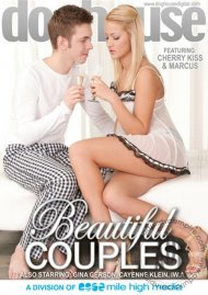 Beautiful Couples Porn Movie