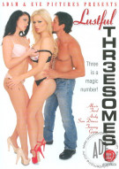 Lustful Threesomes  Porn Movie
