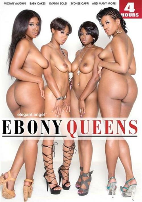 ebony movie new porn sale New Haven, CT 06511 - (860) 716-7728.