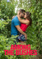 Among The Bushes Porn Video