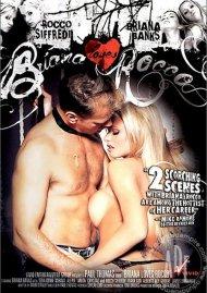 Briana Loves Rocco Porn Movie