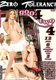 Goo 4 Two #4 Porn Movie