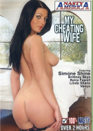 My Cheating Wife Vol. 3 Porn Video