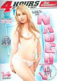 Shes So Naughty  Porn Movie