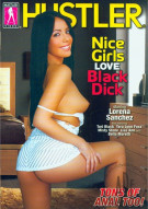 Nice Girls Love Black Dick Porn Movie