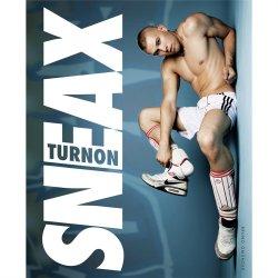 Turnon: Sneax Sex Toy