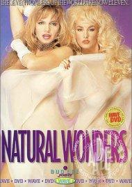 Natural Wonders Porn Video