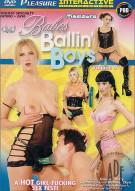 Babes Ballin Boys 9 Porn Movie