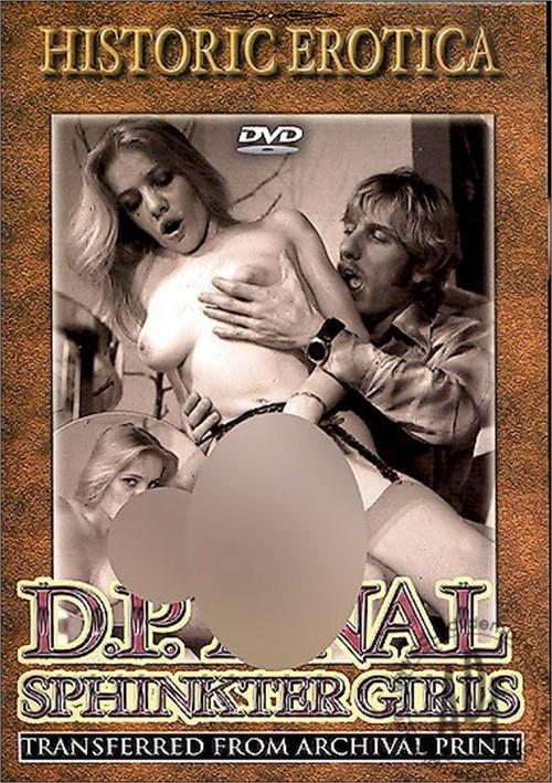 porno-pop-smotret-video