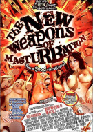New Weapons Of Masturbation, The Porn Movie