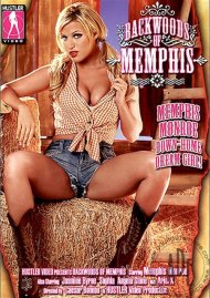 Backwoods of Memphis Porn Video