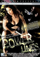 Power Lines Porn Movie