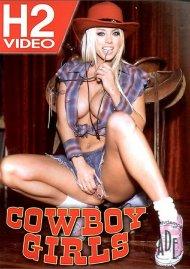 Cowboy Girls Porn Movie