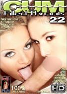 Cum Filled Throats 22 Porn Video
