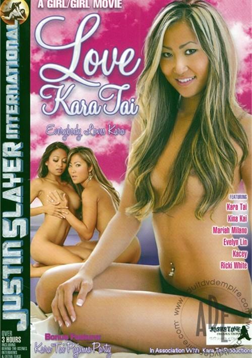 Love Kara Tai Xxx 80