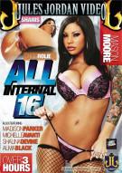 All Internal 16 Porn Movie