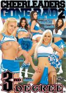 Cheerleaders Gone Bad 2 Porn Movie
