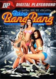 Bikini Bang Bang  Porn Video