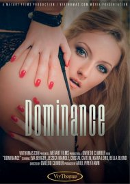 Watch Dominance Porn Video from Viv Thomas.
