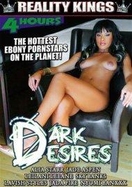 Dark Desires Porn Movie