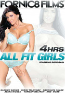 All Fit Girls Porn Movie