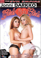 Girls Love Girls Porn Movie