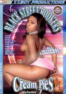 Black Street Hookers Cream Pies 7 Porn Video