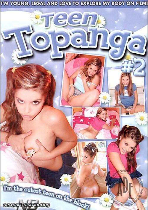 Teen Adult Dvd 10