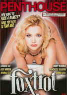 Fox Trot Porn Movie