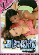 Her First Lesbian Experience 2 Porn Movie