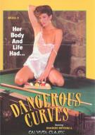 Dangerous Curves Porn Movie