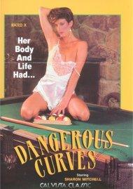 Dangerous Curves Porn Video