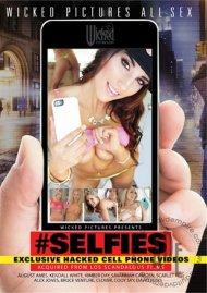 Selfies Porn Video