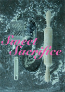 Sweet Sacrifice Porn Video