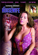 Burning Desires Of A Housewife Porn Video