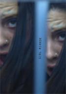 Girl Mirror Porn Video